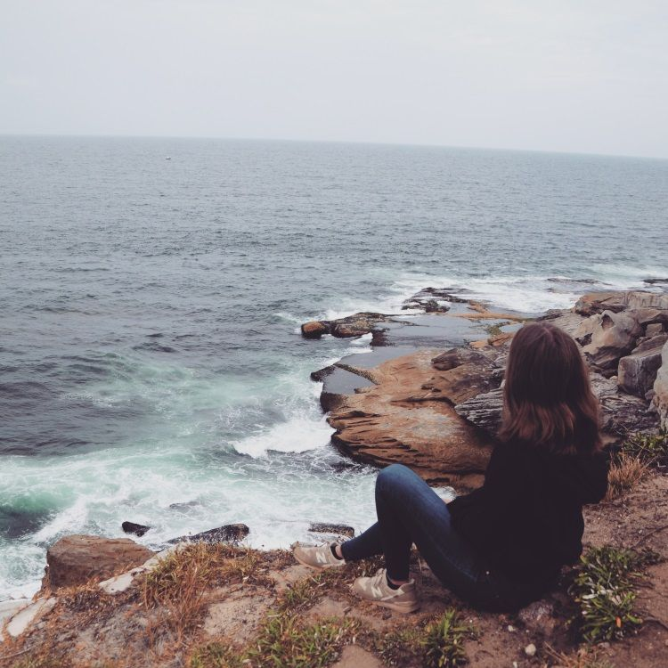 Work & Travel Australien