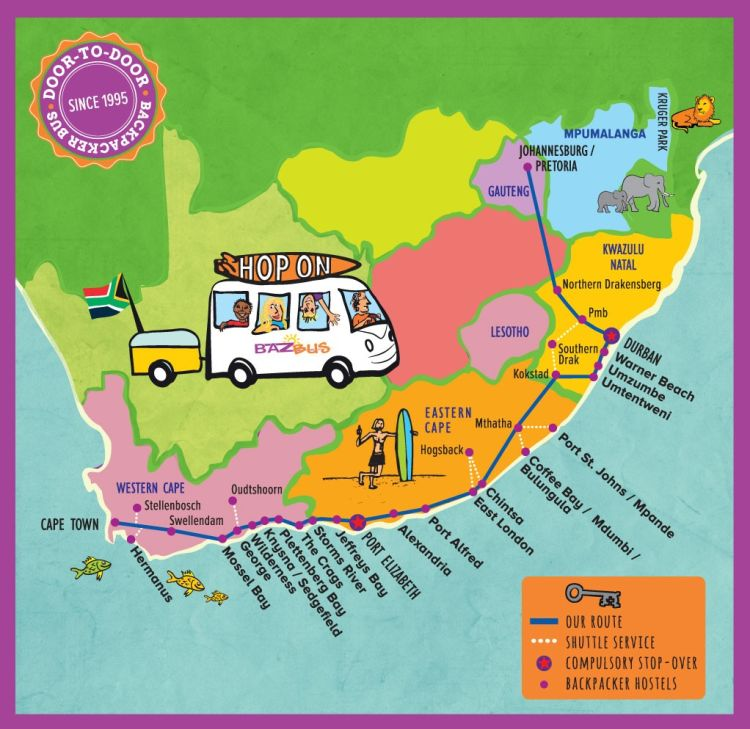 map_2016-baz-bus