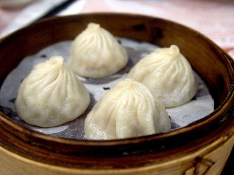 dumplings-503775_960_720