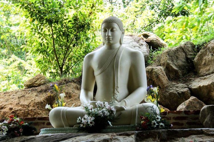 mahamevnaha_buddha-1790619_1920