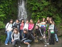 Glendalough Excursion ...
