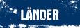 Landesinfos